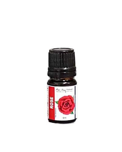 Pure Joy Naturals Rose Essential Oil
