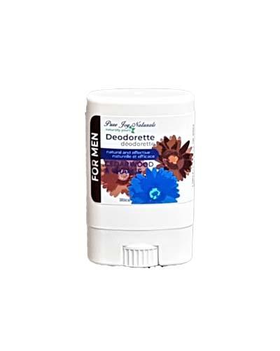 natural deodorant, deodorant for men, deodorant