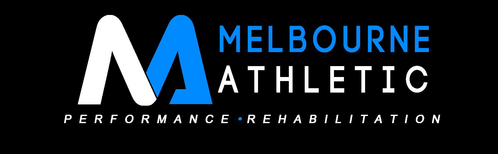Melbourne Athletic