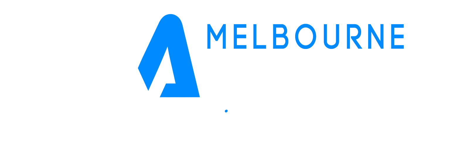 Melbourne Athletic