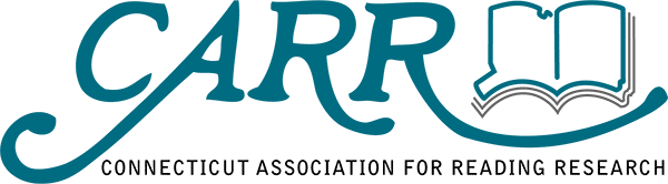 CARR: Connecticut Association for Reading Research