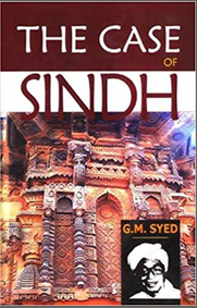 The Case of Sindh