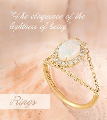 Bijolie Jewelry