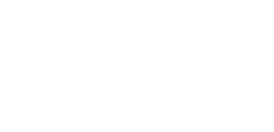 Mid States Equipment Logo