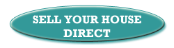 "green button with text ""Sell Your House Direct"""