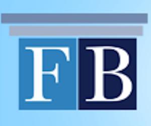 FortuneBuilders logo