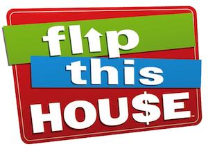 flip-this-house-logo