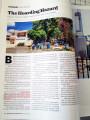 Hoarding Hazard Hawaii Honolulu Magazine