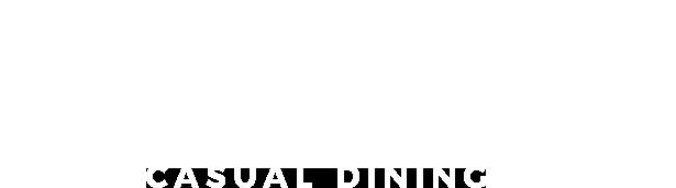 conrads-logo-615