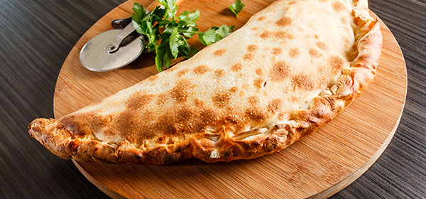 menu-norwood-calzones