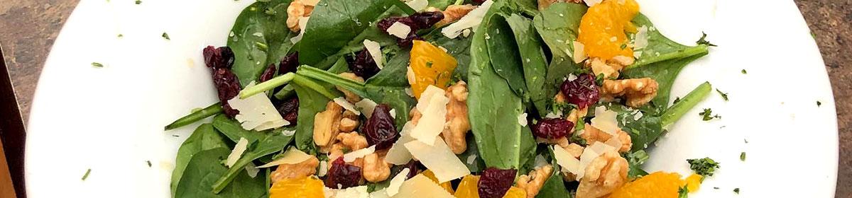 menu-norwood-soups-salads