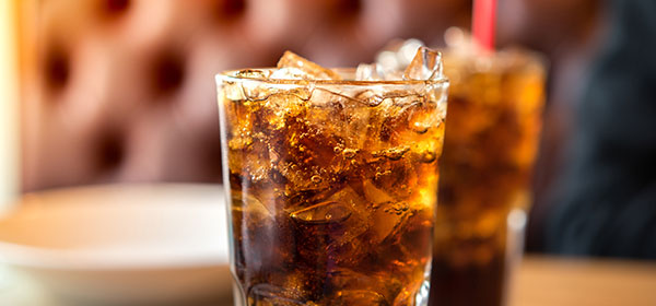 menu-walpole-beverages