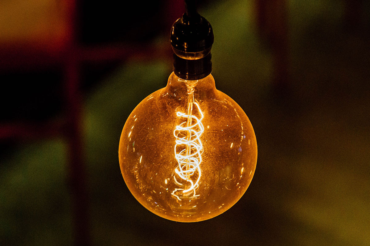 Screening of Early-Stage Invention Ideas