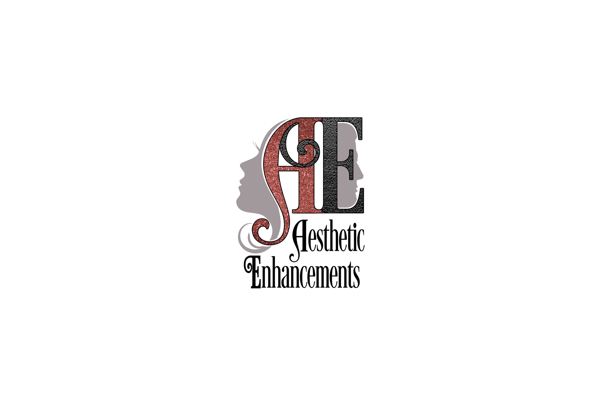 Aesthetic Enhancements logo