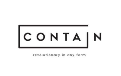 Contain Logo