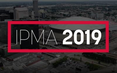 Mood IPMA Intro Video