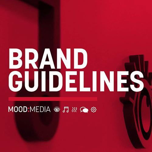 Mood Media Brand Guidelines