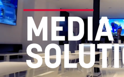 Mood Media Solutions Video