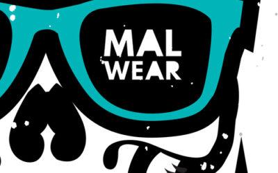 RCM Malwear Page