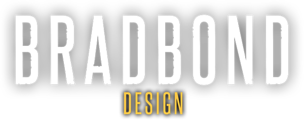 Brad Bond Design