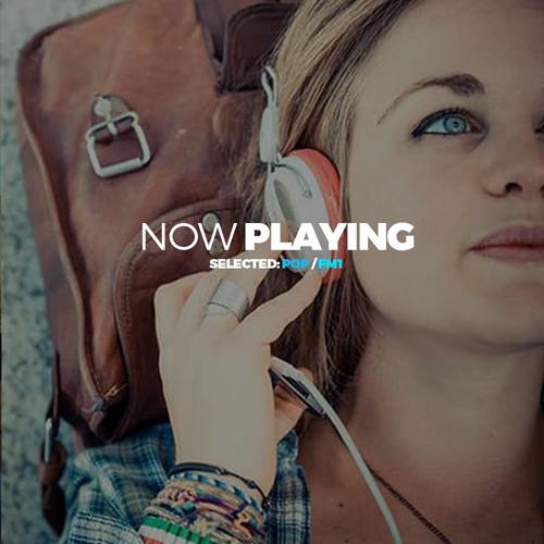 Music App UX Design