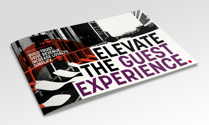 Mood Media Hospitality Brochure