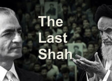 The-Last-Shah-72dpi-1