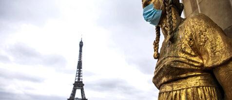 Woman-in-Paris-72-DPI