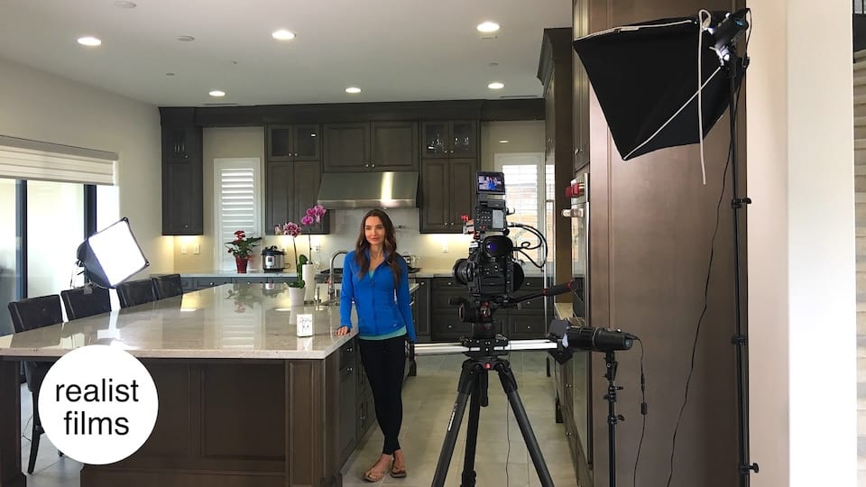 5 Big Corporate Video Production Services Tips – Orange County
