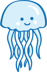 jellyfish-light