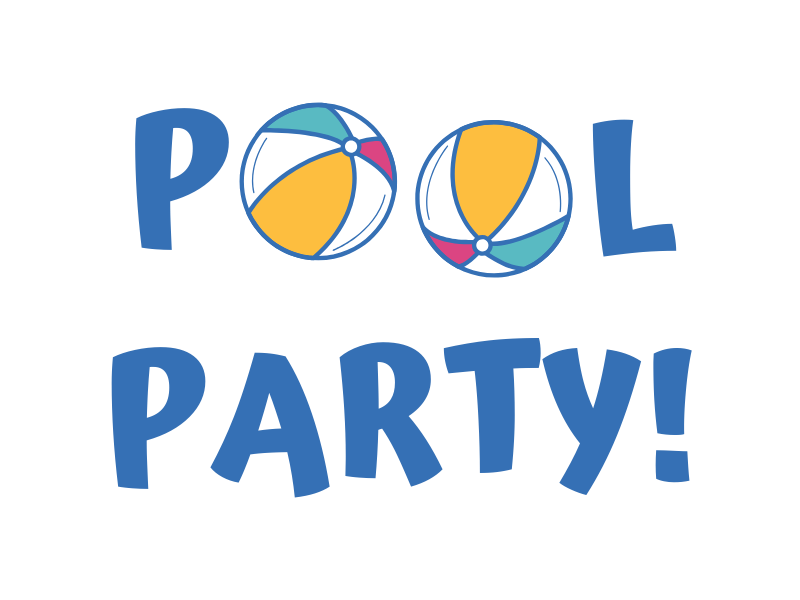 pool-party-mobile