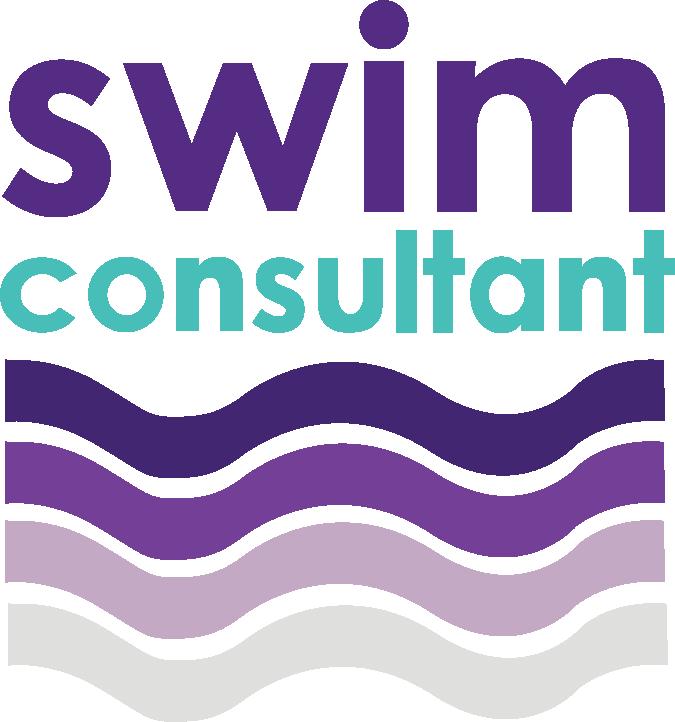 swim-consultant-logo
