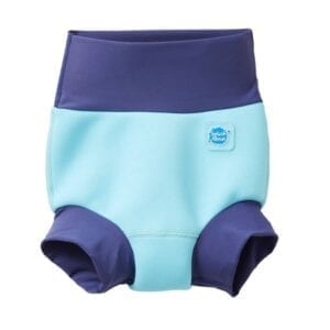 happy-nappy-swim-diaper-blue-cobalt