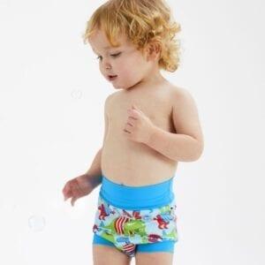 Happy Nappy Swim Diapers