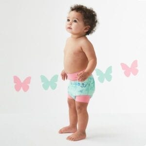 happy-nappy-swim-diaper-dragonfly