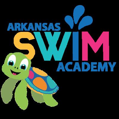 animated-turtle-logo