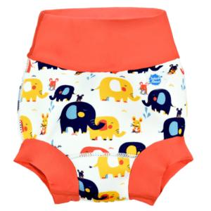 happy-nappy-swim-diaper-little-elephants
