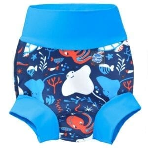 happy-nappy-swim-diaper-under-the-sea