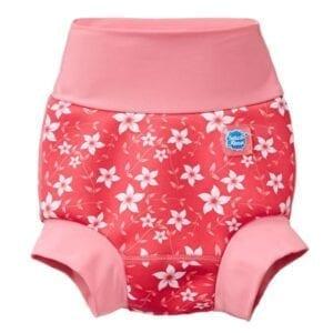 happy-nappy-swim-diaper-pink-blossom