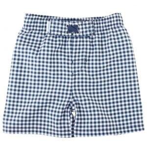boys-navy-gingham-trunks