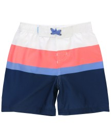 ruggedbutts-coral-blue-color-block-swim-trunks