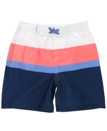 ruggedbutts-coral-blue-color-block-swim-trunks