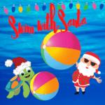 swim-with-santa