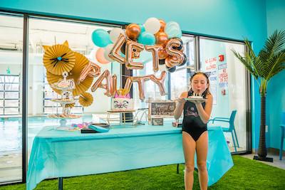 arkansas-swim-academy-birthday-party