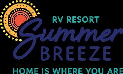 Summer Breeze USA RV Resorts