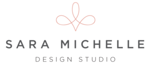 Sara Michelle Design Studio