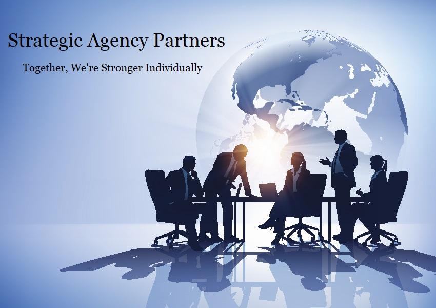 SAP Home Business Meeting