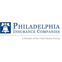 Philadelphia Ins Logo