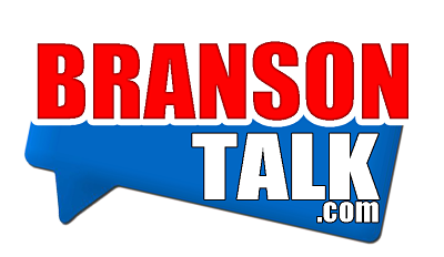 NEW Branson Talk!  Discussions and forum about Branson Missouri