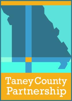 DeWitt & Associates, Inc. Joins Taney County Partnership